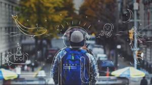 Motion ave | Digital Marketing Agency