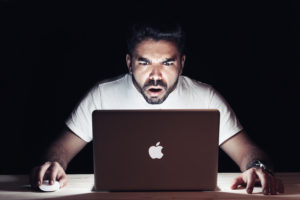 How to Avoid the Pitfalls of Clickbait