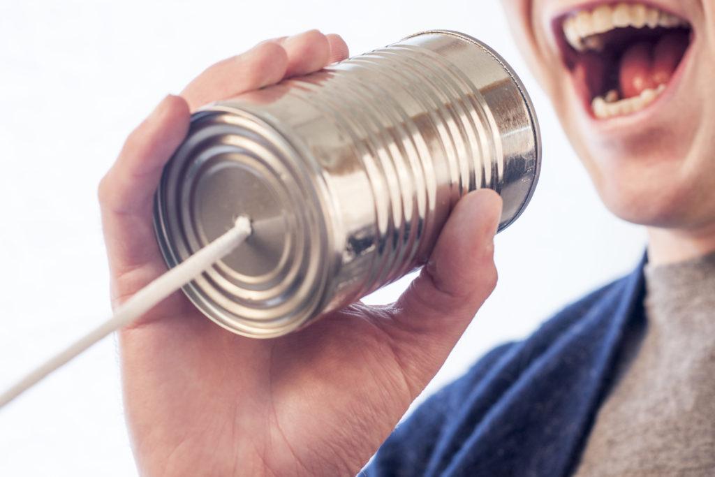 customer service complaint twitter marketing