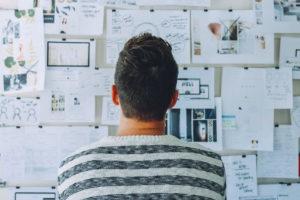 content marketing   myths social media   blogging content calendar