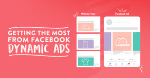 Get the most from Facebook Dynamic Ads