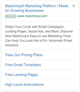 Tips to writing Ads for Google Adwords